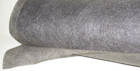 malla_geotextil_para_cesped_artificial